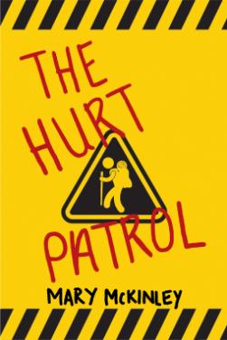 Hurt Patrol