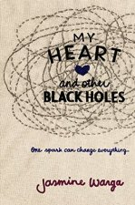 My Heart and Other Black Holes 01