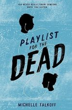 Playlist for the Dead 01