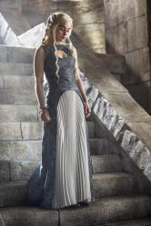 Danaerys Targaryen