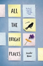 All the Bright Places 02