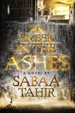 An Ember in the Ashes 01