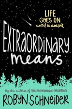 Extraordinary Means 01