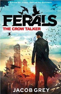 Ferals 01