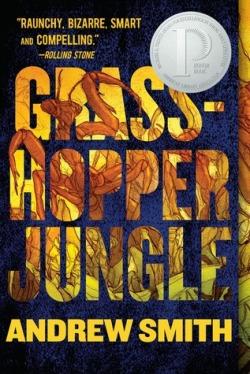 Grasshopper Jungle 02