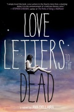 Love Letters to the Dead 01