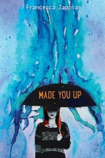 Made You Up 01