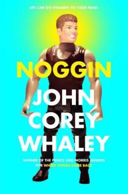 Noggin 01