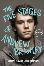 The Five Stages of Andrew Brawley 01
