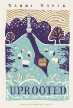 Uprooted 01