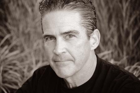 Andrew Smith 02