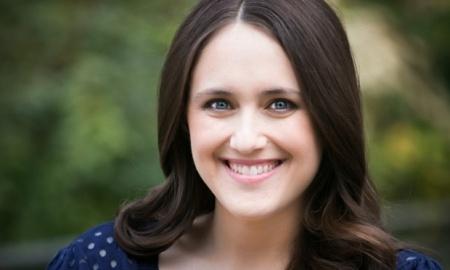 Becky Albertalli 01