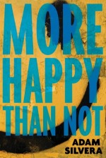 More Happy Than Not 03