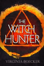 The Witch Hunter 02
