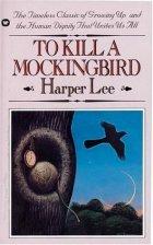 To Kill a Mockingbird 01