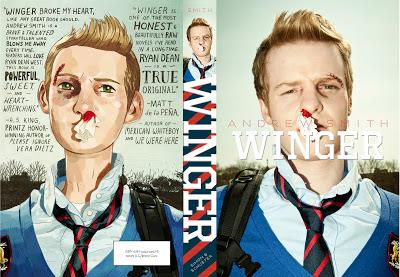 Winger 05