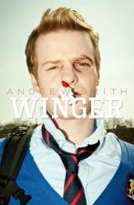 Winger 06