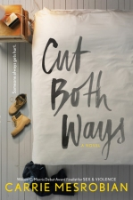 Cut Both Ways 01