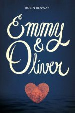 Emmy and Oliver 01