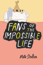 Fans of the Impossible Life 01