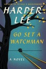 Go Set a Watchman 01