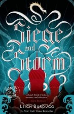 Siege and Storm 01
