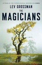 The Magicians 01