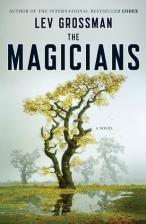 The Magicians 01
