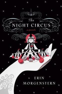 The Night Circus 01