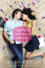 The Summer of Chasing Mermaids 01