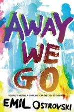 Away We Go 01
