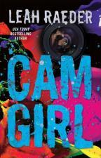 Cam Girl 01