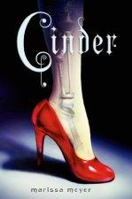 Cinder 01