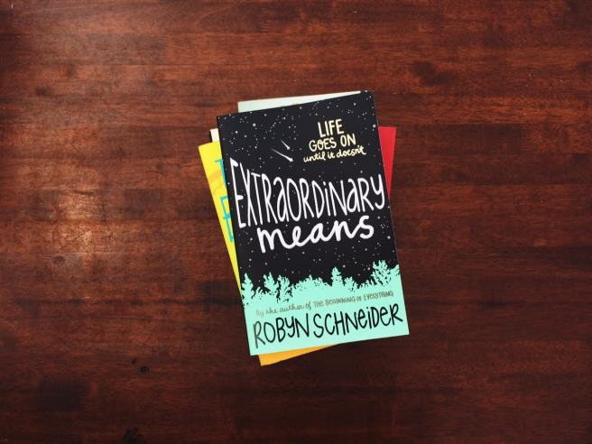 Extraordinary Means 02