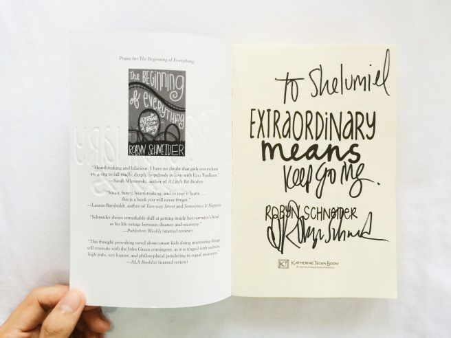 Extraordinary Means 03