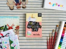 Fans of the Impossible Life 02
