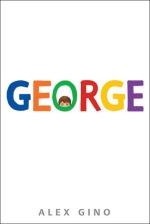 George 01