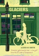 Glaciers 02