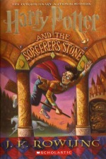 HP and the Sorcerer's Stone 01