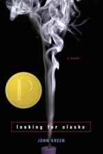 Looking for Alaska 02