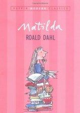 Matilda 02