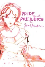 Pride and Prejudice 03