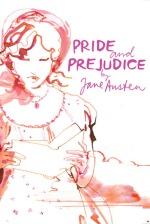 Pride and Prejudice 03