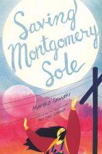 Saving Montgomery Sole 01