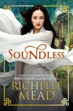 Soundless 01