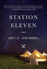 Station Eleven 01