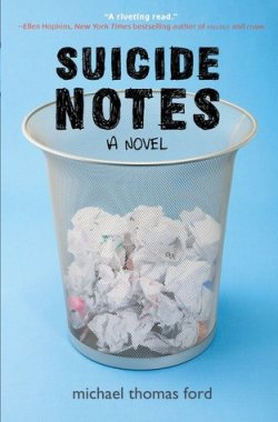 Suicide Notes 01