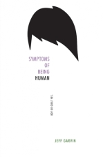 Symptoms of Being Human 01
