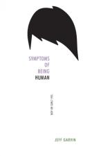 Symptoms of Being Human 01