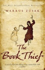 The Book Thief 01
